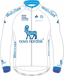 01d8a78cb Team Novo Nordisk clothing and equipment - Get the official Team Novo  Nordisk clothing and equipment here